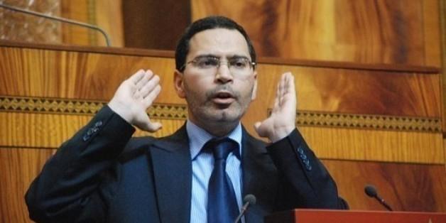Mustapha El Khalfi a annoncé que le Maroc ne réagira pas au rapport de l'ONU sur le Sahara