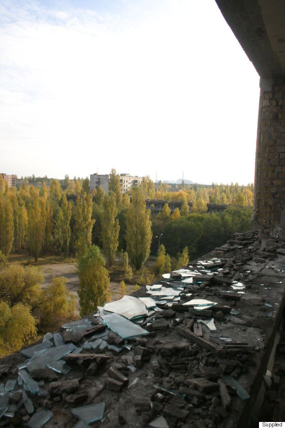 chernobyl 7