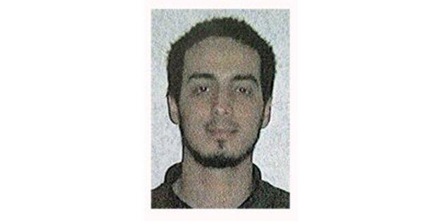 Un kamikaze de Bruxelles était aussi le geôlier d'otages français en Syrie