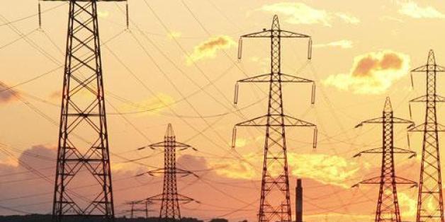 Une interconnexion électrique entre le Maroc et le Portugal