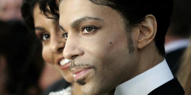 Prince a appelé en urgence un spécialiste des addictions la veille de sa mort