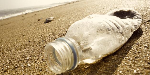 Inspirierendes Projekt: Schüler sammeln Millionen Plastikflaschen für den Umweltschutz