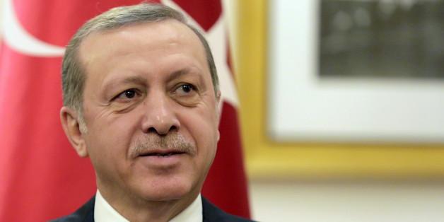Nächster Eklat: Niederländische Journalistin in Türkei festgenommen