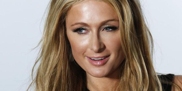 Überraschende Trennung: Paris Hilton ist wieder solo