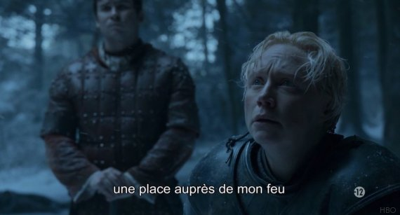 game of throness06e01