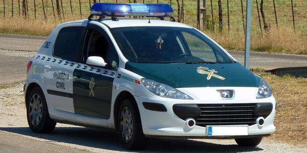 Un Marocain tué par un policier espagnol de cinq balles dans la tête