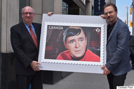 chris doohan stamp