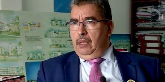 """Le maire de Rabat dans la tourmente, son parti prend sa défense et dénonce une """"affaire politique"""""""