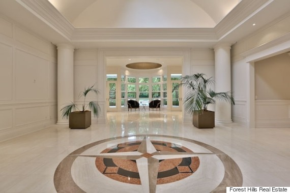 prince house for sale