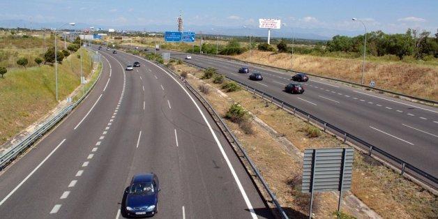 Espagne: 35 Marocains blessés dans un accident de la route