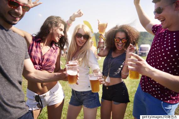 festivalbeerps