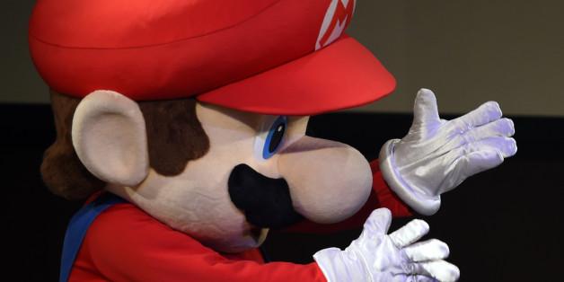 La date de sortie de la Nintendo NX est officielle (mais c'est bien la seule chose)