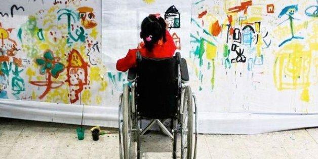 Près de 2,3 millions de Marocains souffrent d'un handicap