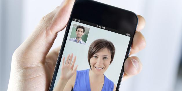 Inwi pourrait bientôt consoler les déçus du blocage de la VoIP