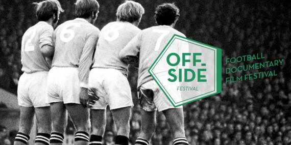 offside festival