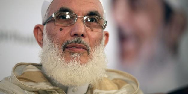 Al Adl Wal Ihsane appelle à une marche unifiée le 1er mai