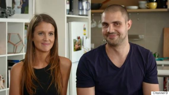 erin bryce rash married at first sight