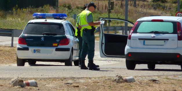 """Espagne: Le policier qui a tué un Marocain """"pensait que c'était un terroriste"""""""
