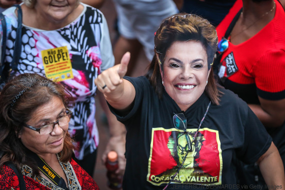 workers party brazil lula