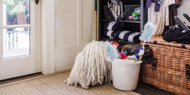 Saurez-vous retrouver le chien de Mark Zuckerberg sur ces photos ?