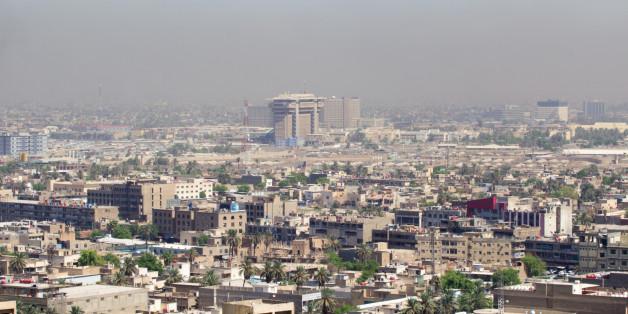 Irak: 14 morts dans une attaque contre un pèlerinage chiite