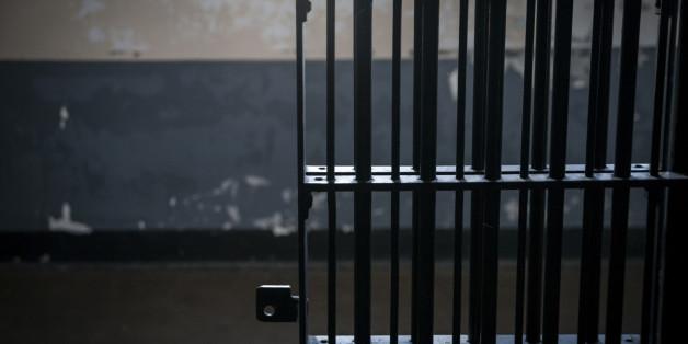 Maroc: Des peines allant de 2 à 5 ans de prison ferme à l'encontre de 4 présumés terroristes