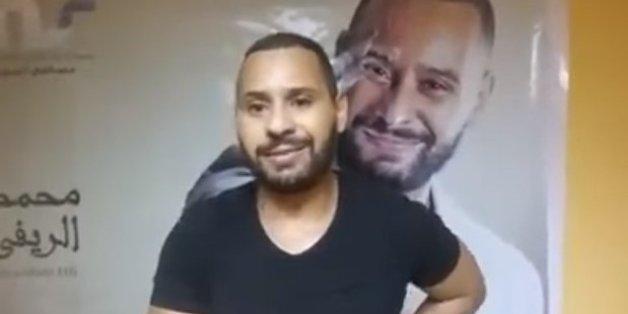 Le Zapping du Net #34 - Mohamed Riffi réagit enfin après son bad buzz impliquant Saad Lamjarred et Hatim Ammor