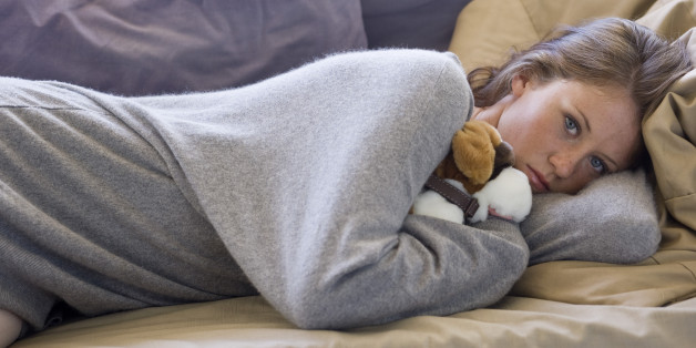 Diese 7 Dinge solltet ihr über Depressionen wissen