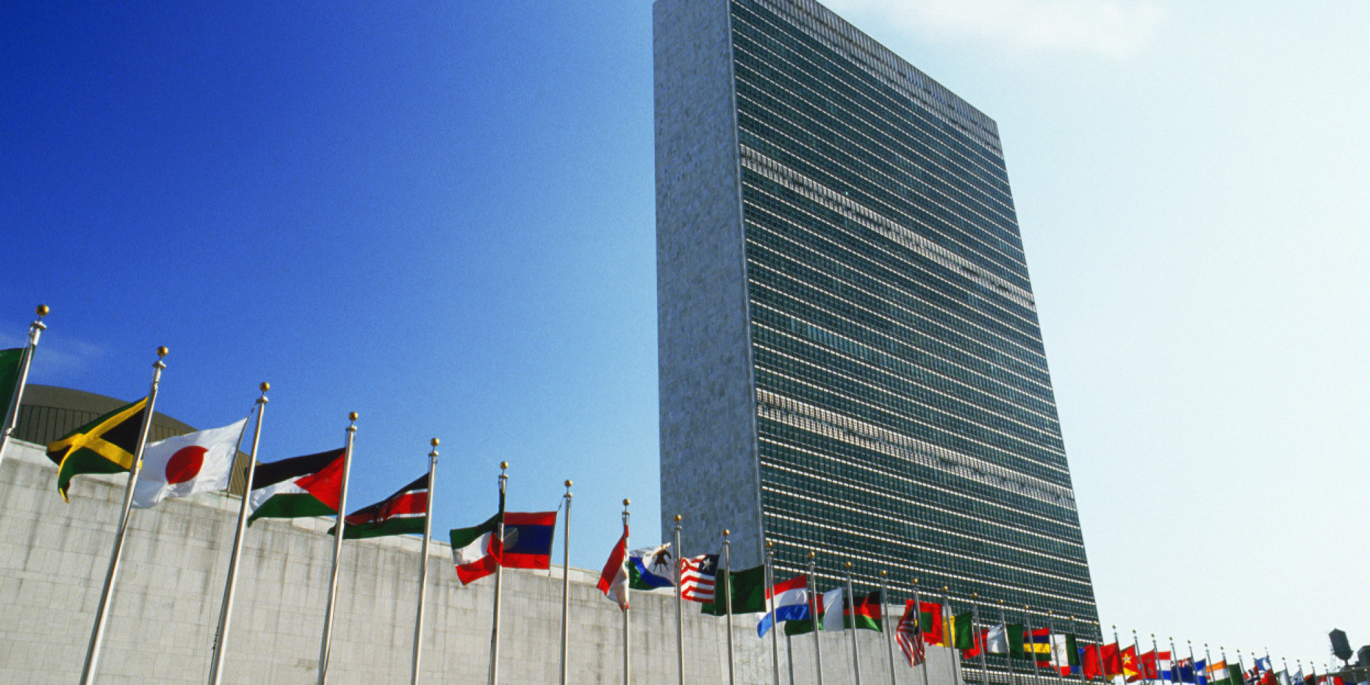 nepali youth inspires the world from the un headquarter