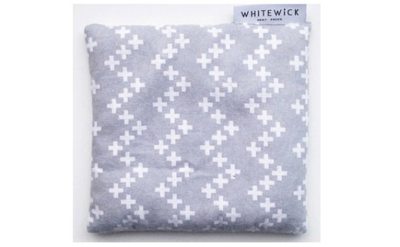whitewick