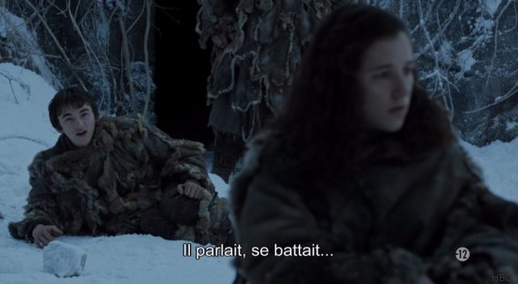 game of thrones s06e02