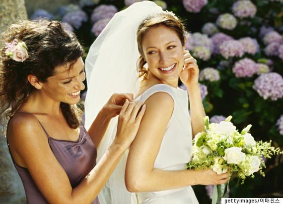 weddingps