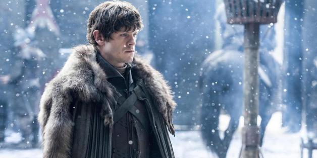 """""""Game of Thrones"""" saison 6: le résumé de l'épisode 2 (SPOILERS)"""