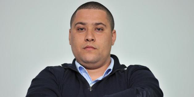 Mohamed Boudrika quittera-t-il cette fois le Raja de Casablanca ?