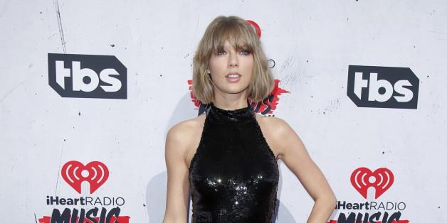 """Spielt Taylor Swift einen Sänger-Mutanten in """"X-Men: Apocalypse""""?"""