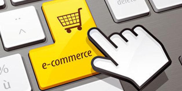 E-commerce: l'américain Dubli arrive sur le marché marocain