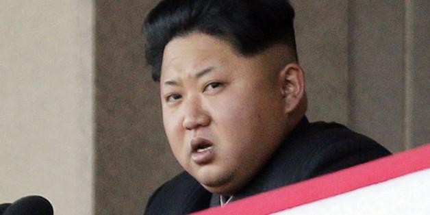 La Corée du Nord interdit mariages et enterrements à Pyongyang