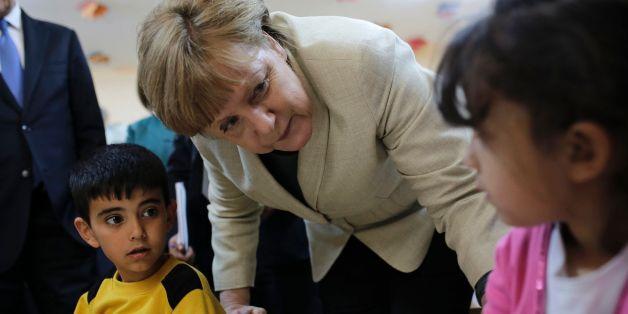 So soll sich der Schulunterricht durch die Flüchtlingskrise verändern