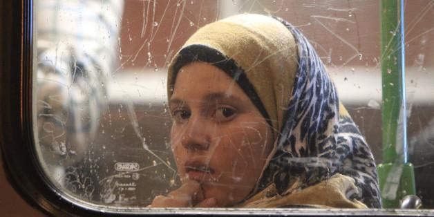 """Ex-Ausländerbeauftragte: """"Bei Muslimen verhalten wir uns wie Pubertierende"""""""