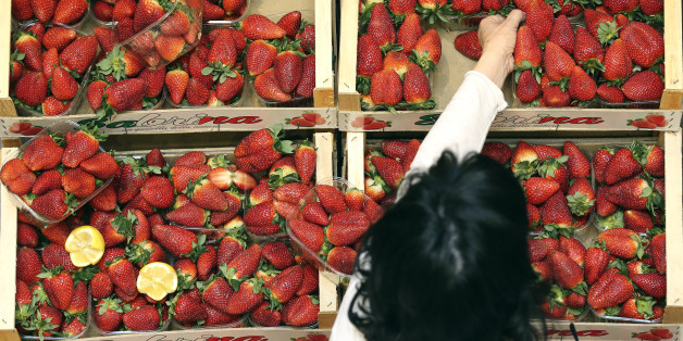 Pour la justice italienne, voler pour manger n'est pas un délit