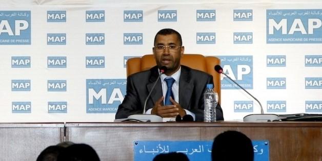 Elections de 2015: Abdellah Bouanou exige de nouveau la publication des résultats détaillés