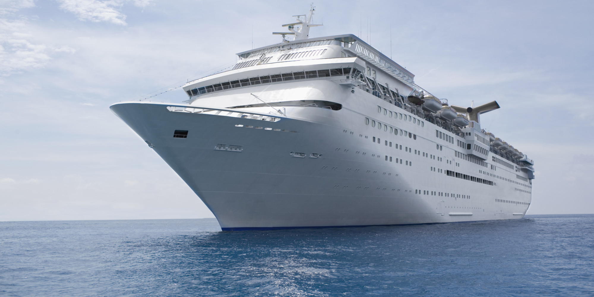 Cruise Secrets Only Insiders Know HuffPost - 11 ways to avoid cruise ship rip offs