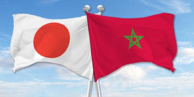 Vers un renforcement de la coopération maroco-nippone