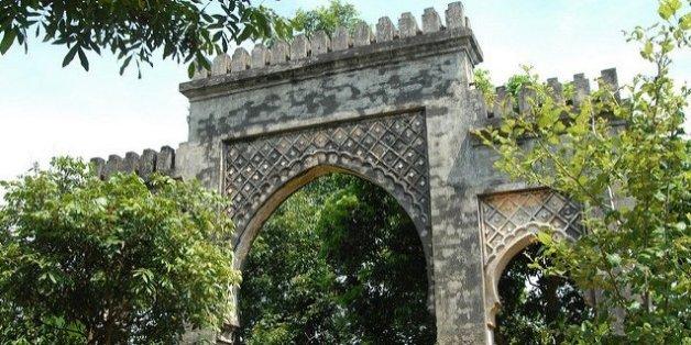 Vietnam la porte marocaine de hano restaur e al huffpost maghreb - Consulat du maroc porte de versailles ...