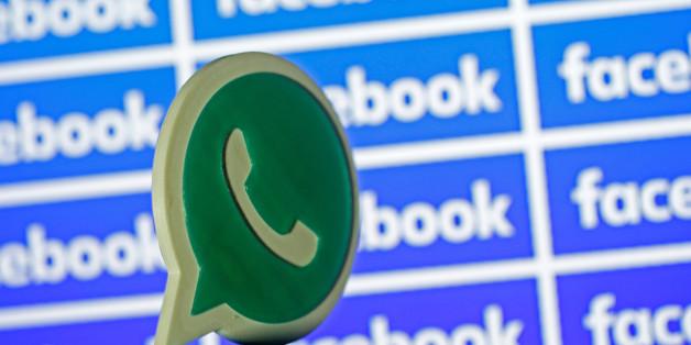 Facebook, Facebook Messenger, Whatsapp et Instagram sont concernés par les 48 requêtes adressées par les autorités tunisiennes en 2015, et acceptées par l'entreprise Facebook.