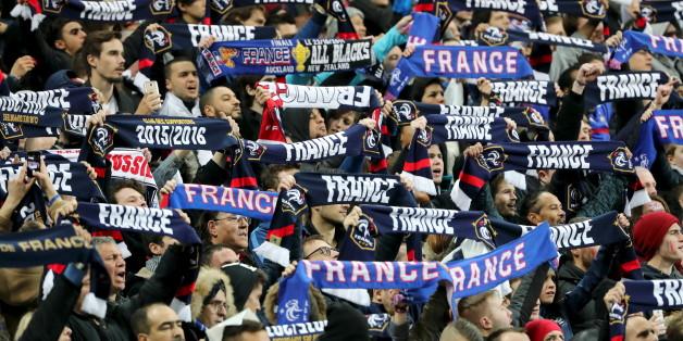 Fans wird das freuen: Für die Vorrundenspiele der Euro 2016 in Frankreich gibt es noch Tickets