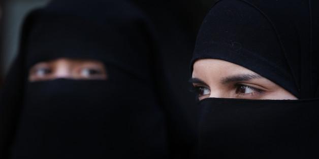 Ein Großteil der Deutschen steht dem Islam ablehnend gegenüber
