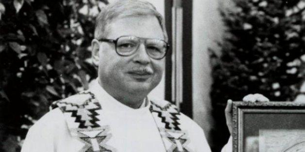 Poursuivi pour pédophilie, un prêtre américain en cavale localisé à Tanger
