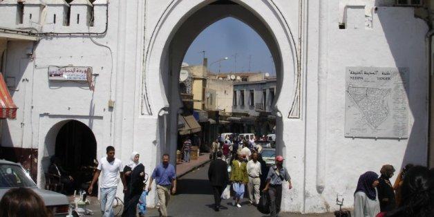 Tanger bientôt inscrite au patrimoine mondial de l'humanité de l'Unesco?
