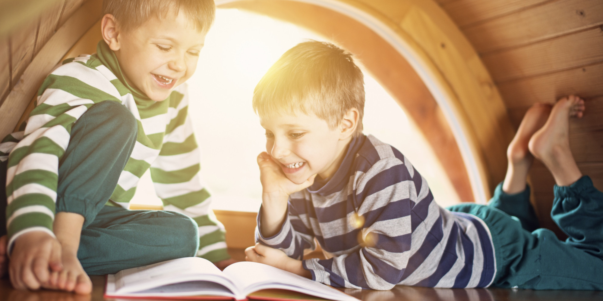 worksheet additional child tax credit worksheet grass fedjp